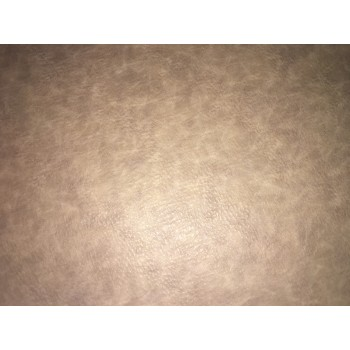 Buffalo  Leather - Price per SQFT