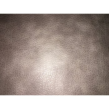 Elephant Leather - Price per SQFT