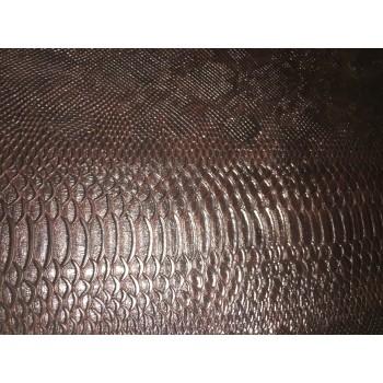 Snake Leather - Price per SQFT