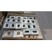 Light Box - Price per piece