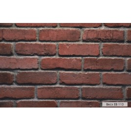 Brick EB 113 (Corners) - Price Per Box