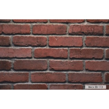 Brick EB 113 (Corners) - Price Per Box