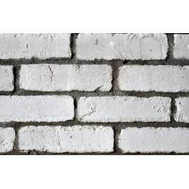 Brick EB 108 (Flat) - Price Per Box