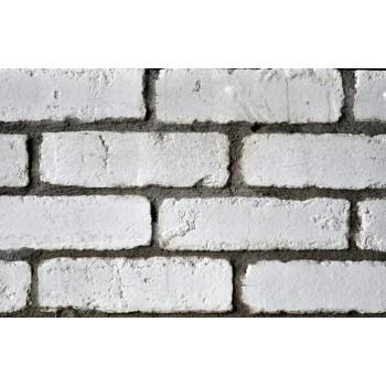 Brick EB 108 (Corners) - Price Per Box