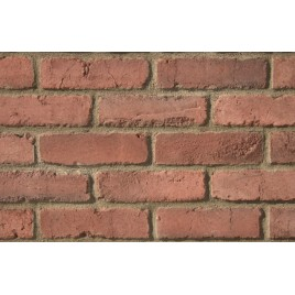 Brick EB 115 (Flat) - Price Per Box