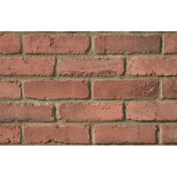 Brick EB 115 (Flat) - Price Per Box