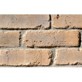 Brick EB 116 (Flat) - Price Per Box