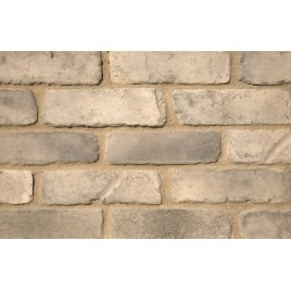 Brick EB 117 (Flat) - Price Per Box