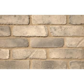 Brick EB 117 (Corners) - Price Per Box
