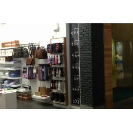 Brick EB 118 (Flat) - Price Per Box