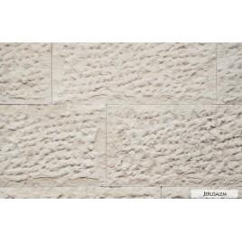 Jerusalem Stone - Price Per SQFT