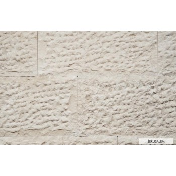Jerusalem Stone - Price Per SQFT