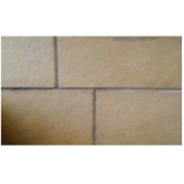 LimeStone ES-900 - Price Per SQFT