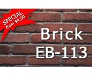 Brick EB 113