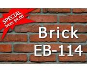 Brick EB 114