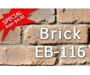 Brick EB 116
