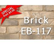 Brick EB 117