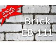 Brick EB 111