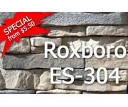 Roxboro ES 304