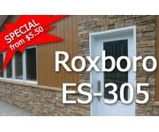 Roxboro ES 305