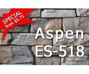 Aspen ES 518