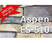 Aspen ES 510